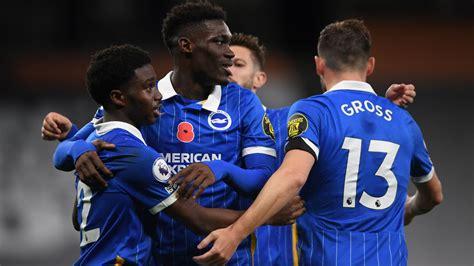 Aston Villa vs Brighton preview, team news, kick-off ...