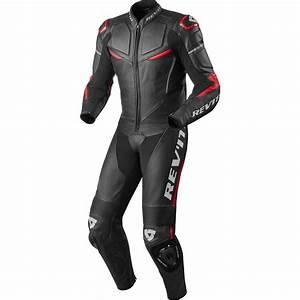 Dainese motorbike suit