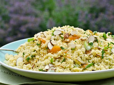 picnic side dishes 9 picnic perfect recipes ur news 24