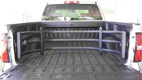 Silverado Bed Extender by Bed Extender Page 2 2014 2015 2016 2017 2018