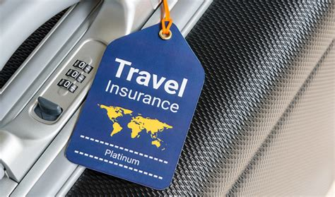 Travel Insurance Best Ultimate Guide To Buying The Best Travel Insurance 2019