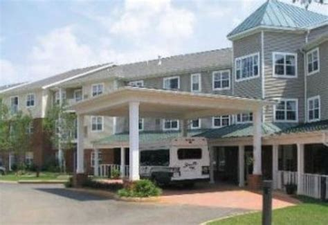 apartments and houses for rent near me in charlottesville