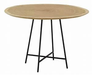 Table Ligne Roset : alburni by ligne roset modern side tables linea inc modern furniture los angeles ~ Melissatoandfro.com Idées de Décoration