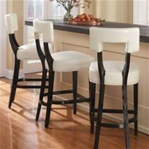 1000 images about bar stools on pinterest bar stools With kitchen colors with white cabinets with grandin road outdoor wall art