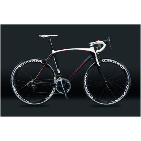 Peugeot History by History Peugeot Cycles