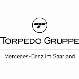 As Autovermietung Saarlouis : rettcard landkreis saarlouis ~ Markanthonyermac.com Haus und Dekorationen