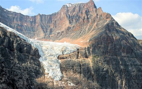 Glacier Wallpapers High Resolution 2015 - All HD Wallpapers