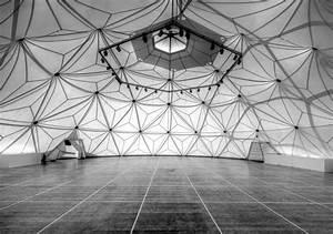 Geodätische Kuppel Bausatz : geod tische kuppel foto bild architektur ~ Michelbontemps.com Haus und Dekorationen