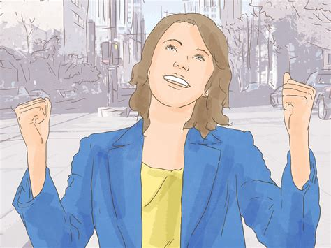 answer questions interview tough answers wikihow ways