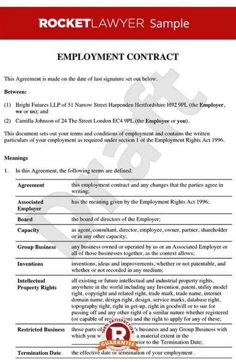 caregiver contract template shatterlioninfo