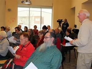 McFarland Historical Society   Annual Meeting