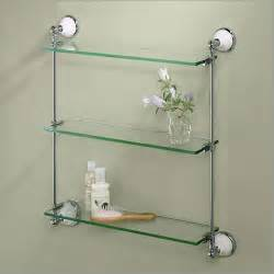 bathroom shelf idea the different types that available in bathroom shelves design home design ideas