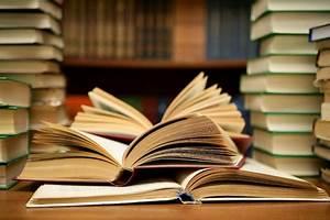 CONTEMPLANDO EL VACIO NUEVA BIBLIOTECA ESOTERICA Y ESPIRITUAL
