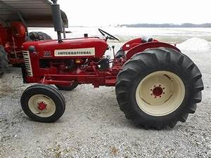 Diagram  Farmall Super H Parts Diagram Full Version Hd