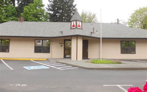 rosehill kindercare redmond washington wa 647 | 800x500