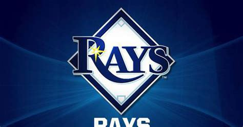 tampa bay rays  sun sports broadcast schedule fox sports