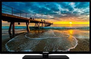 Smart Tv Auf Raten : telefunken fernseher ton aber kein bild 4k kein smart telefunken 43zoll fernseher in bayern ~ Frokenaadalensverden.com Haus und Dekorationen