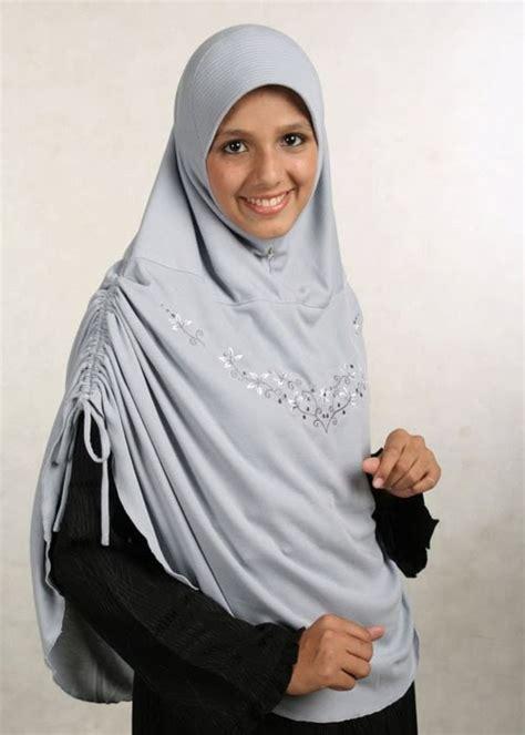 gerai muslim pordjo jilbab