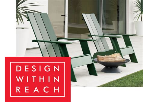 design within reach exclusive designs loll designs recycled modern