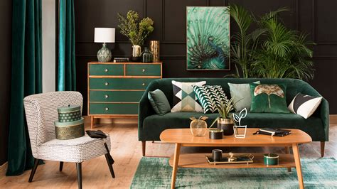 Maisons du Monde: New Collection + Free Shipping on Decor