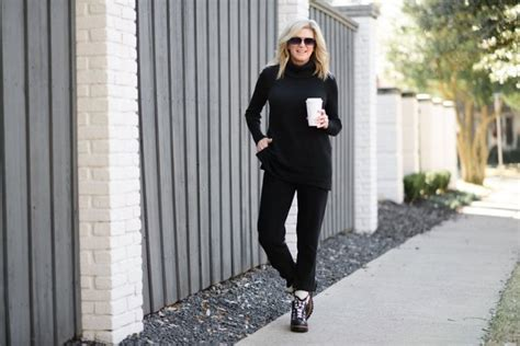 Bottoms up recently joined the ranks of columbus coffee shops with a purpose: Semi-Annual Sale - Up to 70% OFF!   Tanya Foster