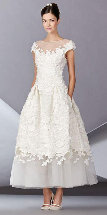 wedding dresses for 54 best midi wedding dress images on 4652