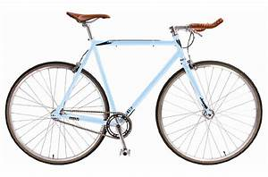 Single Speed Bikes : google image roads bike blue roads handlebar tape to ~ Jslefanu.com Haus und Dekorationen