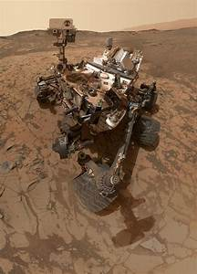 The Achilles Wheel of the Mars Curiosity Rover (Synopsis ...