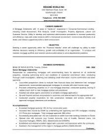 Resume Underwriting Manager by Fax Cover Sheet Template Docs Fax Cover Sheet