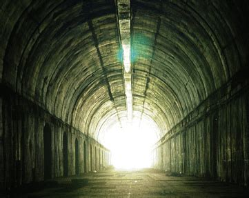 explaining tunnel vision situational awareness matters