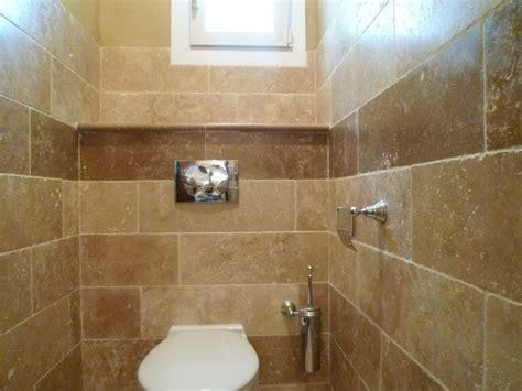 salle de bains travertin cr 233 ation et r 233 alisation de salle de bains azur agencement
