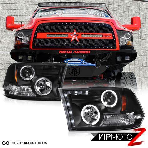 2001 Dodge Ram 1500 Aftermarket Parts   Car Autos Gallery