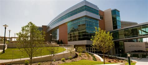 home college medicine university nebraska medical center