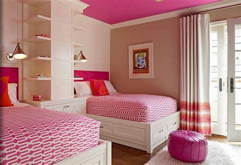 chambre lit jumeau lit jumeaux des lits jumeaux qui savent tout faire lit