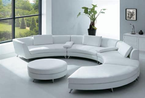 best contemporary sofas ireland decor ideasdecor ideas