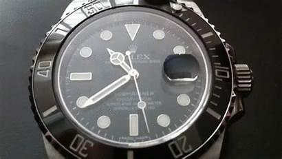 Rolex Fake Neppe Spot Een Ways Om