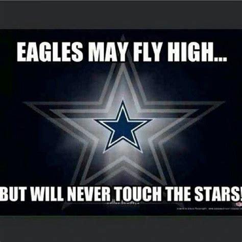 Eagles Suck Memes - dallas cowboys picmia