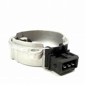 Sensor De Arbol De Levas Para Golf A4  Jetta A4  Beetle  Passat B5  Motores 1 8 Con O Sin Turbo