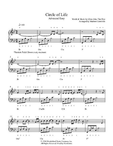 Reading music is essential for someone to learn how to play piano. How To Read Piano Sheet Music. | Piano sheet, Sheet music, Piano sheet music