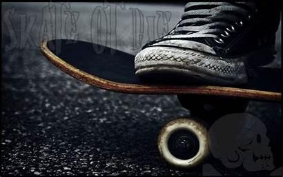 Skate Desktop