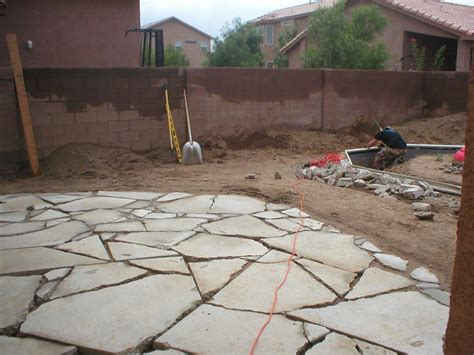 1000 images about paving broken concrete on