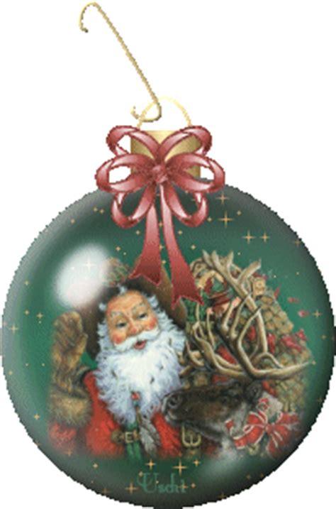 christmas tree hanger graphics  animated gifs picgifscom