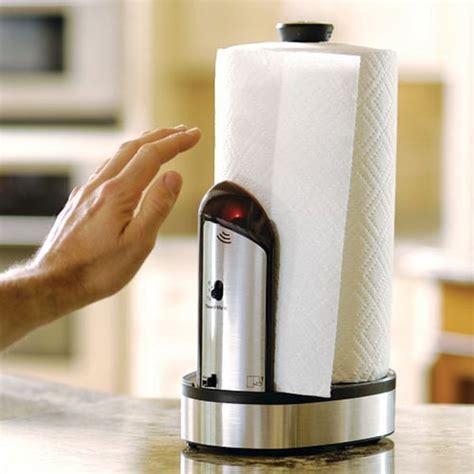 towel matic automatic paper towel dispenser  green head