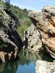 Fluss In Portugal : sento wanderreisen portugal alentejo schlucht am fluss sento wanderreisensento wanderreisen ~ Frokenaadalensverden.com Haus und Dekorationen
