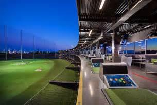 Game Room Golf