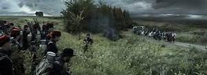 Film De Guerre Sur Youtube : historiagames actualit la peur bande annonce du film sur la premi re guerre mondiale ~ Maxctalentgroup.com Avis de Voitures