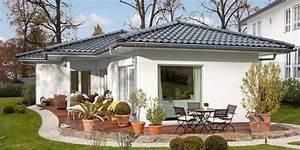 Bungalow Mit Atrium : bungalow grundrisse ~ Frokenaadalensverden.com Haus und Dekorationen