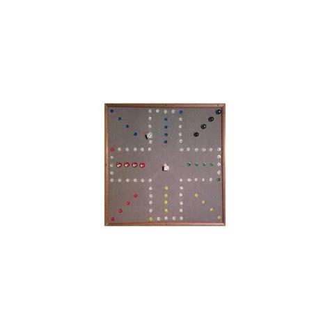 wahoo board template wahoo board patterns