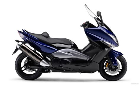 Piaggio Beverly 4k Wallpapers by Tmax Wallpaper 48 Image Collections Of Wallpapers