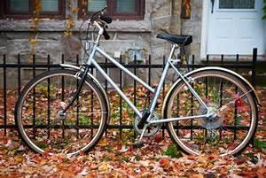 Fahrrad Felge Richten : fahrradfelge richten so geht es in eigenregie ~ Blog.minnesotawildstore.com Haus und Dekorationen